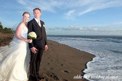 eddie_wedding_02