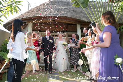 eddie_wedding_03