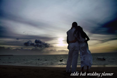 eddie_wedding_04