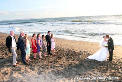 eddie_wedding_05