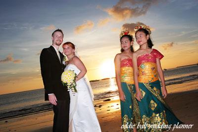 eddie_wedding_07