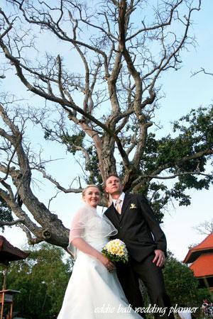 eddie_wedding_09