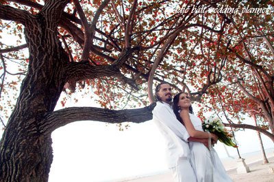 eddie_wedding_10