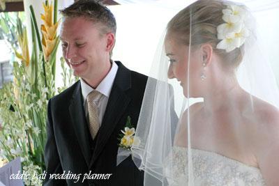 eddie_wedding_11