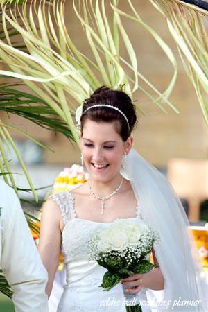eddie_wedding_12
