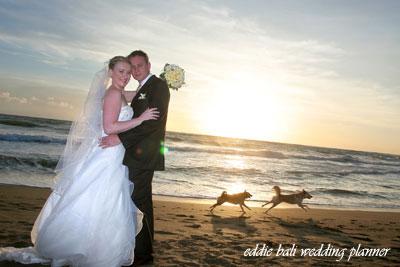 eddie_wedding_13
