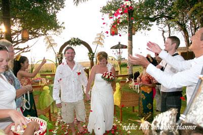 eddie_wedding_15