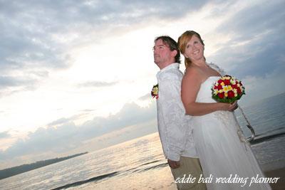 eddie_wedding_16