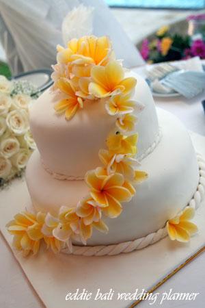 eddie_wedding_24