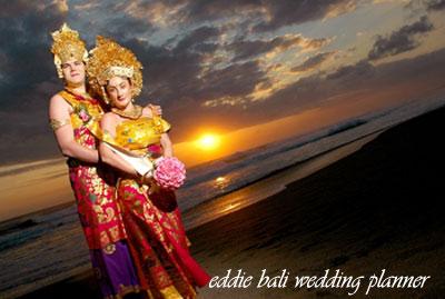 eddie_wedding_27